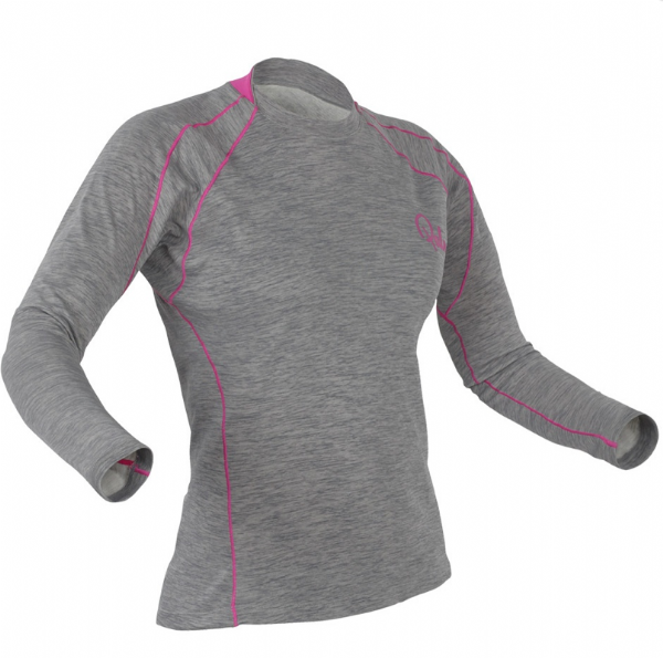 Palm Arun Core 1 Womens Base Layer | WWTCC | Kayaking Thermals